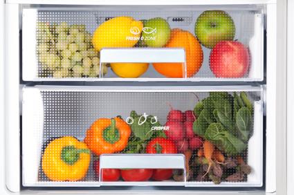 Comment conserver ses fruits frais plus longtemps?