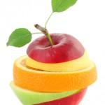 Comment conserver le meilleur de chaque fruit?